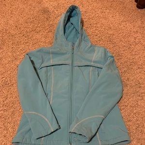 Women's 32 degree jacket